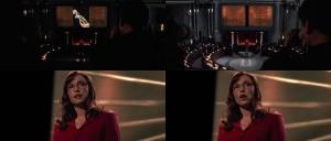 Famke Janssen-X-Men Collage