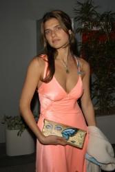 http://thumbnails111.imagebam.com/32363/fd6db8323629308.jpg