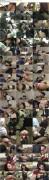 CENSORED sw-254 エッチOKのサインを見逃すな!火遊びしたいTバック女子校生・ピチピチお尻に勃起チ○コを擦りつけろ!!, AV Censored