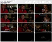 Stana Katic - Castle S6 E21