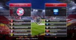 PES 2014 FC Bayern Munich Background By Estarlen Silva