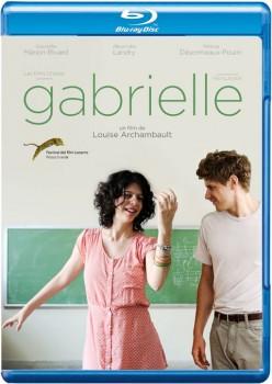 Gabrielle 2013 m720p BluRay x264-BiRD