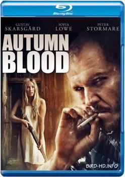 Autumn Blood 2013 m720p BluRay x264-BiRD