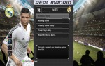 Download PES 2014 Graphic Menu Real Madrid by Silveriinha