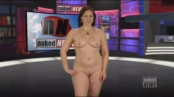 Brugel nackt amanda 41 Sexiest