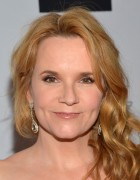 Lea Thompson - 21st annual Race to Erase MS 5/02/14