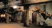 Матрица / The Matrix (Киану Ривз, 1999) 2ecbb5324340891