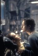 Матрица / The Matrix (Киану Ривз, 1999) 53afa5324341068