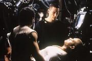 Матрица / The Matrix (Киану Ривз, 1999) 5b91e6324340749