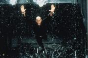 Матрица / The Matrix (Киану Ривз, 1999) A98127324340615
