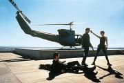 Матрица / The Matrix (Киану Ривз, 1999) F89b76324340688