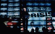 Джеймс Бонд 007: Завтра не умрёт никогда / Tomorrow Never Dies (Пирс Броснан, 1997) 1002da324381735