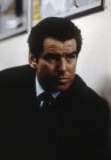 Джеймс Бонд 007: Завтра не умрёт никогда / Tomorrow Never Dies (Пирс Броснан, 1997) 2da911324382161
