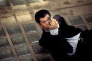 Джеймс Бонд 007: Завтра не умрёт никогда / Tomorrow Never Dies (Пирс Броснан, 1997) 2e72eb324380376