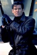 Джеймс Бонд 007: Завтра не умрёт никогда / Tomorrow Never Dies (Пирс Броснан, 1997) 57aac4324380383