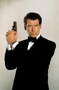 Джеймс Бонд 007: Завтра не умрёт никогда / Tomorrow Never Dies (Пирс Броснан, 1997) 84732a324380835