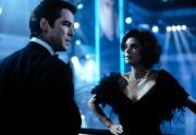 Джеймс Бонд 007: Завтра не умрёт никогда / Tomorrow Never Dies (Пирс Броснан, 1997) 87c65c324380859
