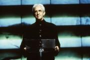 Джеймс Бонд 007: Завтра не умрёт никогда / Tomorrow Never Dies (Пирс Броснан, 1997) C15fe0324382437