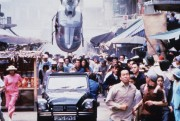 Джеймс Бонд 007: Завтра не умрёт никогда / Tomorrow Never Dies (Пирс Броснан, 1997) E20e4c324382859