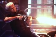 Джеймс Бонд 007: Завтра не умрёт никогда / Tomorrow Never Dies (Пирс Броснан, 1997) Eec957324383002