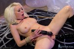 Barbarella and the Black Queen - Kink/ WhippedAss (2014/ SiteRip)