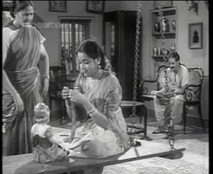 Lakshmirajyam net worth