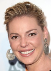Katherine Heigl - ASPCA's Commitment to Save Animals Celebration in LA 5/6/14