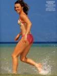 Martina Hingis: My Tribute - Mostly HQ x 118