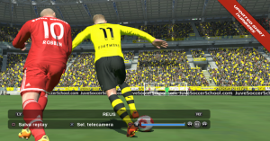 Download PES-PATCH.COM 2014 version 1.2 by lagun-2