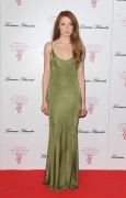 Nicola Roberts : 2014 Gabrielle's Gala in London 5/7/14