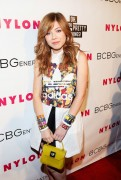 Jennette Mccurdy - Nylon Young Hollywood Issue Party 5/08/14