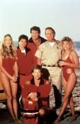 Спасатели Малибу / Baywatch (сериал 1989–2001) 137ac2325656761