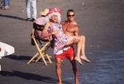 Спасатели Малибу / Baywatch (сериал 1989–2001) 34b5fe325656785