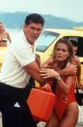 Спасатели Малибу / Baywatch (сериал 1989–2001) B98efa325656674
