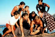 Спасатели Малибу / Baywatch (сериал 1989–2001) C27d9e325656695