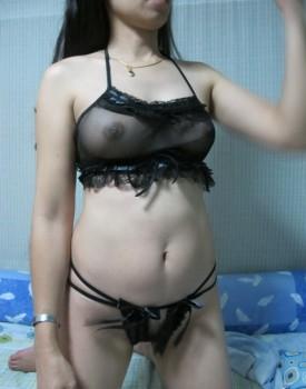 Abg Cantik Body Mulus