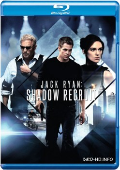 Jack Ryan: Shadow Recruit 2014 m720p BluRay x264-BiRD