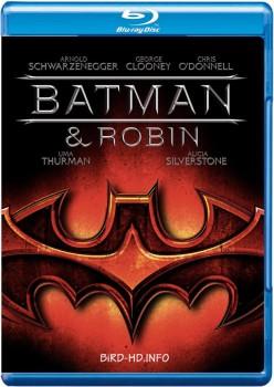 Batman & Robin 1997 m720p BluRay x264-BiRD