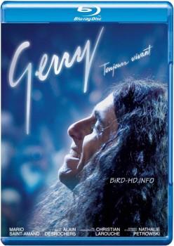 Gerry 2011 m720p BluRay x264-BiRD