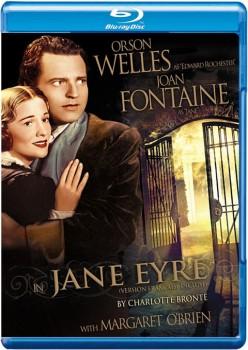 Jane Eyre 1943 m720p BluRay x264-BiRD
