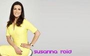 Susanna Reid : Sexy Wallpapers x 3