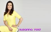 Susanna Reid : Sexy Wallpapers x 3