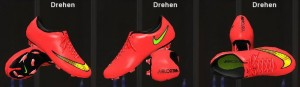 Download Nike Mercurial Vapor Superfly 2014 by Ron69