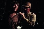 Рэмбо: Первая кровь 2 / Rambo: First Blood Part II (Сильвестр Сталлоне, 1985)  0bbac0326651288
