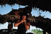Рэмбо: Первая кровь 2 / Rambo: First Blood Part II (Сильвестр Сталлоне, 1985)  4f472b326651523