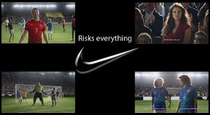 Download Intro Nike Futbol by Secun1972