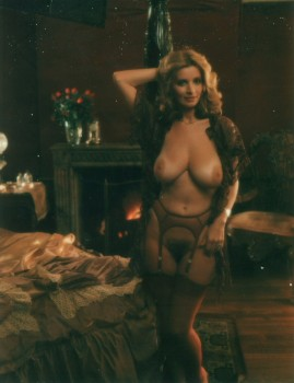 nude janet Recent lupo of pics