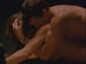 kira reed losing control sex scene