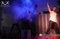 SUPERSTAR 80 - SABRINA SALERNO - 16.05.14 LIVE @DONOMA CIVITANOVA  0e4b40327326408