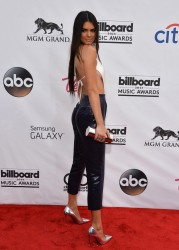 Kendall Jenner - 2014 Billboard Music Awards in Las Vegas 5/18/14